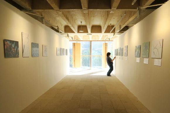 elena-galeria2